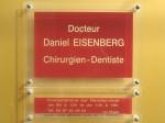 CABINET DENTAIRE EISENBERG (2)