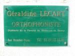 ORTHOPONISTE (2)