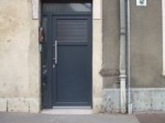 Plaque_rue_Pouilly