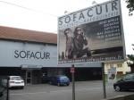 SOFACUIR (4)