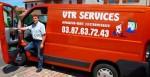 VRT Services