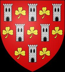 De Magny à Metz-Magny : des Origines à Aujourd'hui