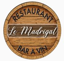Changement de propriétaires au Madrigal !